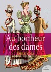 Livre numrique Au bonheur des dames