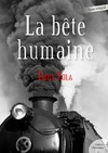 Livre numrique La bte humaine