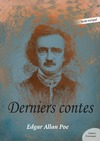 Livre numrique Derniers contes
