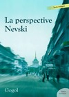 Livre numrique La perspective Nevski