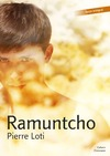 Livre numrique Ramuntcho