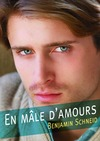 Livre numrique En mle d&#x27;amours (roman gay)