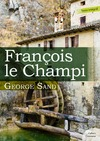 Livre numrique Franois le Champi