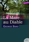Livre numrique La Mare au Diable