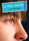 Livre numrique Le dsir interdit