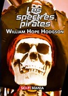 Livre numrique Les spectres-pirates