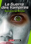 Livre numrique La Guerre des Vampires