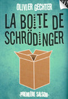 Livre numrique La Bote de Schrdinger - Partie 4