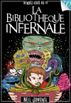 Livre numrique La Bibliothque Infernale