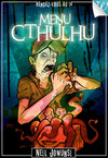 Livre numrique Menu Cthulhu