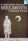 Livre numrique Melmoth