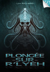Livre numrique Plonge sur RLyeh