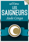 Livre numrique Les Saigneurs