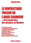 Livre numrique le fantastique trsor de l&#x27;abb Saunire