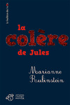 Livre numrique La colre de Jules