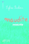 Livre numrique Maudite rentre