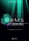 Livre numrique GeMs - Paradis Perdu - 1x03