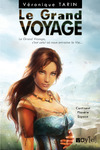 Livre numrique Le grand voyageTome 1