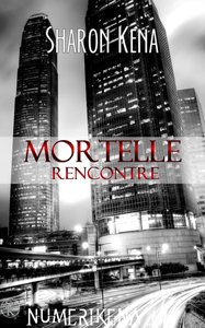 Livre numrique Mortelle rencontre