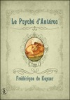 Livre numrique Le Psych d&#x27;Antros