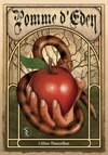 Livre numrique Pomme d&#x27;Eden