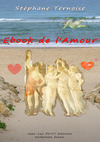 Livre numrique Ebook de lAmour