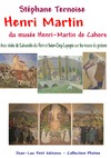 Livre numrique Henri Martin du muse Henri-Martin de Cahors