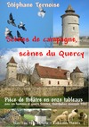 Livre numrique Scnes de campagne, scnes du Quercy