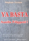 Livre numrique Ya basta Aurlie Filippetti !