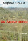 Livre numrique Un Amour bton