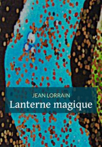 Livre numrique Lanterne magique