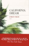 Livre numrique California dream