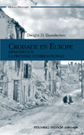 Livre numrique Croisade en Europe