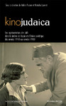 Livre numrique Kinojudaica