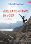 Livre numrique Vers la confiance en vous