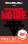 Livre numrique Propagande noire