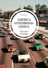 Livre numrique America Antichronologica