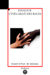 Livre numrique Essai sur l&#x27;ingalit des races humaines