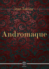 Livre numrique Andromaque
