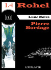 Livre numrique Lune Noire