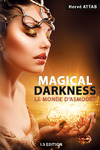 Livre numrique Magical Darkness