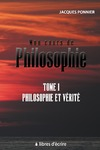 Livre numrique Mon cours de philosophie
