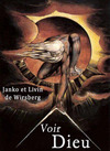 Livre numrique Voir Dieu