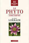 Livre numrique La phytothrapie