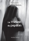 Livre numrique La Thorie du papillon