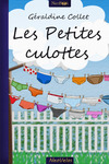 Livre numrique Les Petites culottes