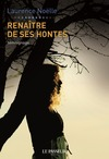 Livre numrique Renatre de ses hontes