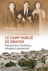 Livre numrique Le Camp oubli de Dbayeh