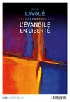 Livre numrique L&#x27;vangile en libert