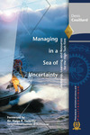 Livre numérique Managing in a Sea of Uncertainty